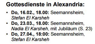 gottesdienste-alex-bis-april-17