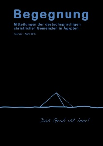 Begegnung01-2015Titel