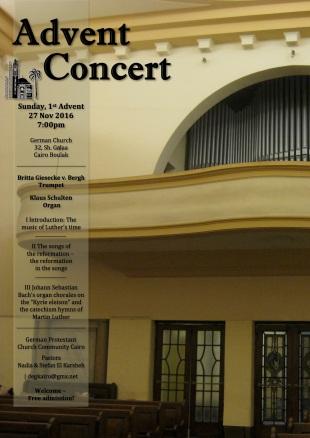 reformation-concert-2016-final