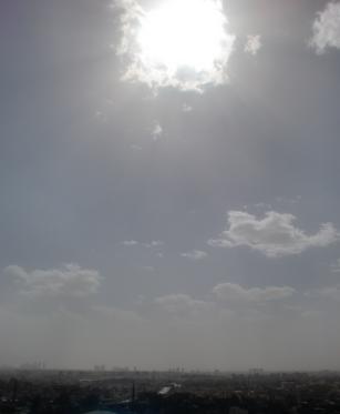 dritter_advent_kairo