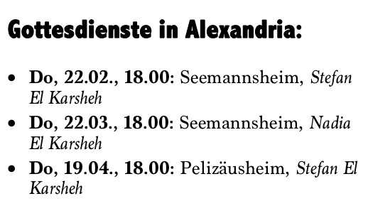 Alex01-2018